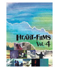 HEART FILMS Vol.4