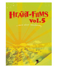HEART FILMS VOL,5 【ハートフィルム Vol.5】