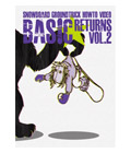 BASIC☆RETURNS ☆VOL.2/press & slide combo☆【プレス&スライド】